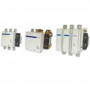 Contactor de forta 265A LC1 - F265 Comtec MF0003-01115 (COMTEC)