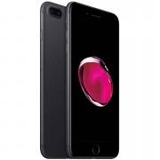 Apple iPhone 7 Plus 128GB Nero Opaco