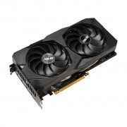 Asus Dual Radeon RX 5500 XT EVO OC 8G
