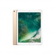 Apple 12.9-inch iPad Pro Wi-Fi - GOLD - 256 GB