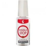 Mavala stop, 10 ml