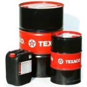 Ulei Texaco Ursa TDX 10w40, 208L