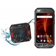 Cat S41 Dual SIM pametni telefon (Android)
