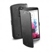 Cellular Line Bookcase Book Essential LG G3