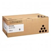 Ricoh SP C220 toner [Bk] #Type 220 (eredeti, új)