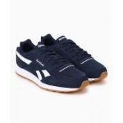 REEBOK CLASSICS REEBOK ROYAL GLIDE LX Running Shoes For Men(Blue)