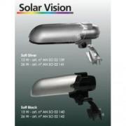 Aquatic Nature Solar Vision 26W Silver