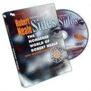 Celebration Of Sides By Robert Neale Dvd