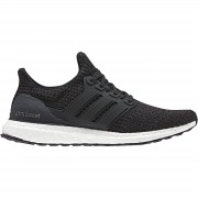 adidas Ultra Boost Running Shoes - Carbon - US 10.5/UK 10 - Grey