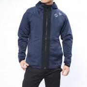 【SALE 30%OFF】オークリー OAKLEY メンズ ニットジャケット 3rd-G Zero Synchronism Jacket 2.0 434381JP メンズ
