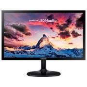 Монитор Samsung S22F352FHU, 21.5 инча, TN, 1920x1080, 5ms, HDMI, VGA, LS22F352FHUXEN
