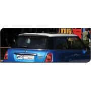 Aileron sans feu MINI Cooper R56 2006-> Look - ICC TUNING specialiste becquet automobile