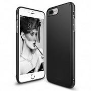 Etui Ringke Slim Apple iPhone 7 Plus SF Black