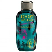 JOOP! Joop Homme Splash Edition Edt 115 Ml