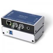 RME Digiface AVB Interface de audio