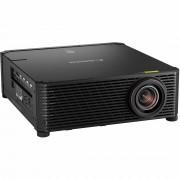 Canon XEED 4K600STZ 4K projektor za simulatore za obuku, vizualizacije, studije za dizajn i medicinska okruženja