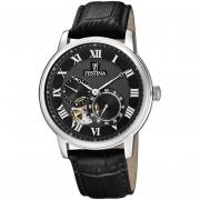 Reloj Hombre F6858/3 Negro Festina