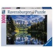 Puzzle Eib Lake Germany (1000 Pcs)