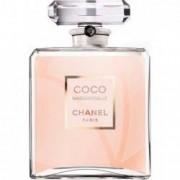 Chanel Coco Mademoiselle - eau de parfum donna 50 ml vapo