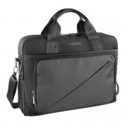 "HEAD Lead Business Tasche groß Unisex gepolstertes Laptopfach 17"" Aktentasche"