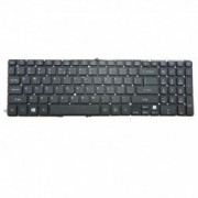 Tastatura Laptop Acer Aspire V5-531G fara rama iluminata us
