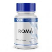 Romã 250mg