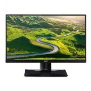 Acer Monitor 24 CB241HYbmdpr