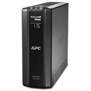 UPS APC BR1200GI POWER-SAVING BACK-UPS PRO 1200VA, 230V