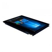 """Toshiba Portege X20W-D-10Q Intel i5-7200U/12.5""""FHD Touch/8GB/256GB SSD/Active PEN/FPR/SRB/Win10 Pro"""