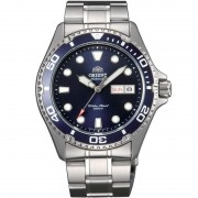 Ceas Orient Sporty Automatic FAA02005D9