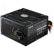 Захранване Cooler Master Elite V3 300W