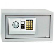 Метален сейф ЕА23 с електронно заключване