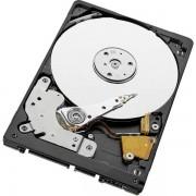 Markenfestplatte 1 TB Markenfestplatte 2.5 SATA 8MB 5.4