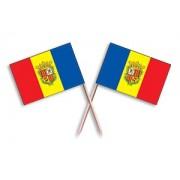 Scobitoare Stegulet Andorra