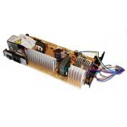 Захранваща платка HP 1600, 220V, втора употреба
