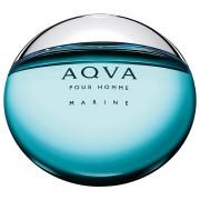 Bvlgari Aqua Pour Homme Marine Eau de Toilette 50 ml