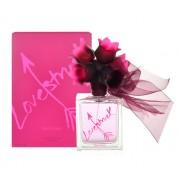 Vera Wang Lovestruck 100Ml Per Donna (Eau De Parfum)