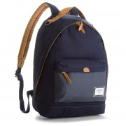 Rucsac PEPE JEANS - Ledbury Denim PM030494 Denim 000