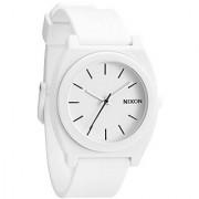 Nixon Womens A1191030 Time Teller P White Watch
