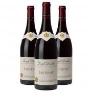 Bourgogne 3 Santenay 2014 Joseph Drouhin 75cl