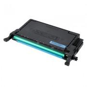 Toner Rigenerato SAMSUNG CLP 615 / CLP 620 / CLX 6220 CLT-C5082L CIANO