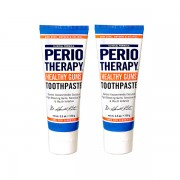 Periotherapy Tooth Paste Saver (Twin Pack)