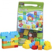 Toys Factory Playing Pre School Building Toy Blocks