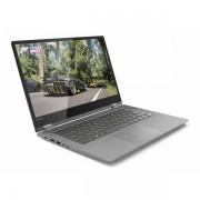 Laptop Lenovo reThink YOGA 530-14ARR AMD Ryzen 5 2500U 8GB 256M2 FHD MT W10 B F C LEN-R81H90022FR-B