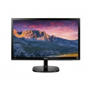 LG monitor LCD 23MP48HQ-P 23\