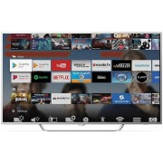 "Televizor LED Philips 165 cm (65"") 65PUS6412/12, Ultra HD 4K, Smart TV, Android, WiFi, CI+"