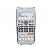 Calculator de birou Casio FX-570ES PLUS