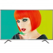 SmartTv Sharp 43 Pulgadas LED UHD LC-43Q7000U