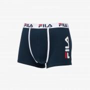 FILA Boxers Navy
