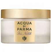 Crema Luminosa per il Corpo Iris Nobile - Acqua di Parma 150 ml